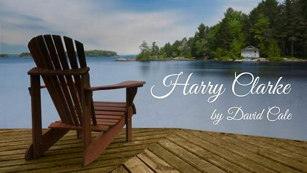 Harry Clarke.jpg