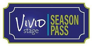 Vivid Stage Season Pass.jpg