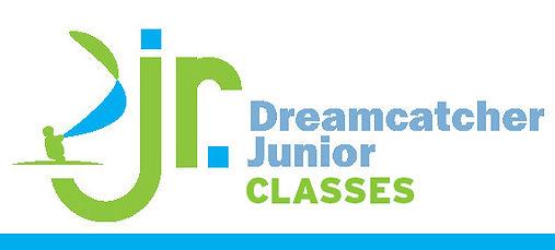 DrtJr Logo for web.jpg