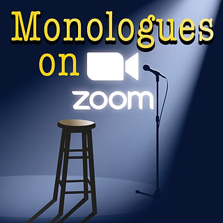 MonologuesonZOOMIcon.jpg