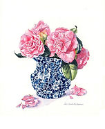 chinese-vase-of-camellias.jpg