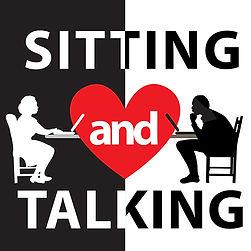 SittingandTalkingIcon600.jpg