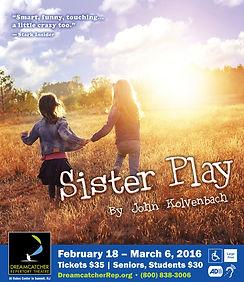 SisterPlay_PosterNoCast600.jpg