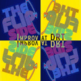 The Flip Side Improv at DRT_600.jpg