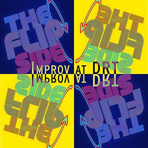 The Flip Side Improv at DRT_600.jpg