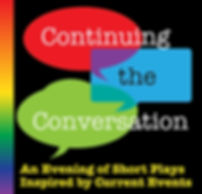 Continuing the Conversation 2018