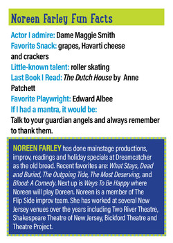 5.2_Noreen Farley Trading Card_Back