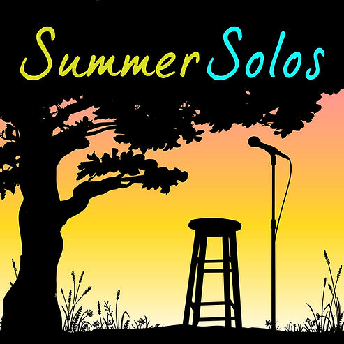 Summer Solos Icon 900 Wix.jpg