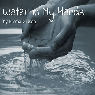 WaterInMyHands.jpg