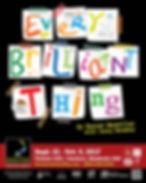 EveryBrilliantThing Poster 600dpi.jpg