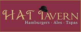 Hat Tavern Summit NJ