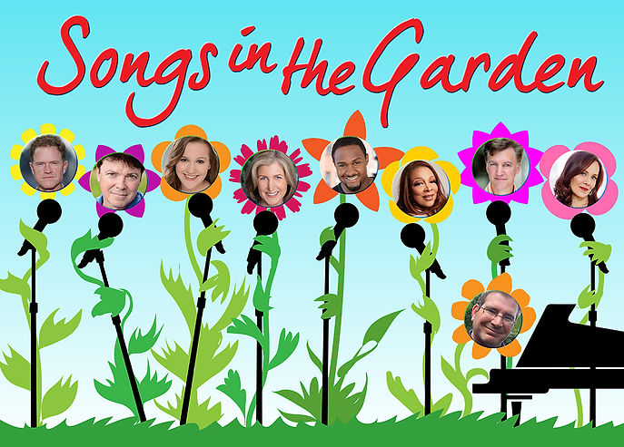 2021 Songs in the Garden_1200.jpg