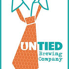 Untied Brewing Company Logo