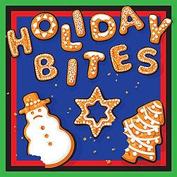 Holiday Bites400.jpg