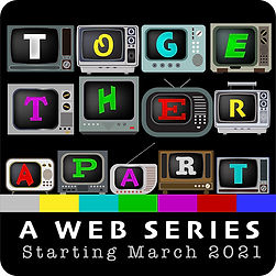 Together Apart Logo WEB.jpg