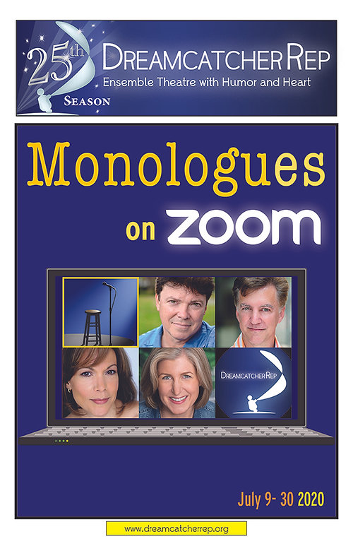 2020 Monologues Zoom FlipBook.jpg