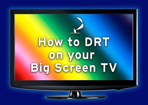 How To DRT_900.jpg