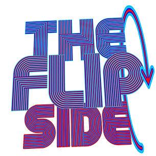 The Flip Side, Improv at Vivid Stage