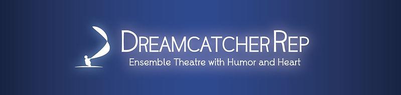 DreamcatcherRerLogo_withGround.jpg