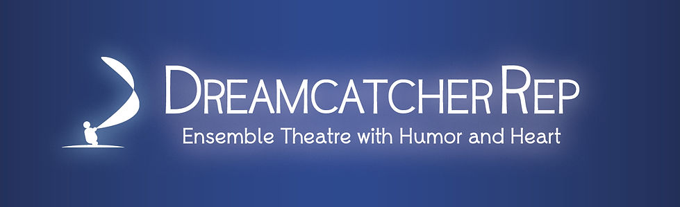 Dreamcatcher Repertory Theatre