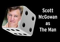 Scott McGowan as The Man.jpg