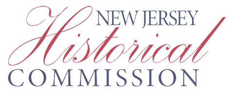 NJ historical-commission-logo.png