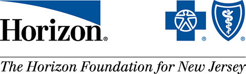 Horizon Foundation logo.jpg