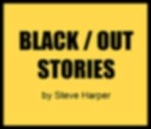 Blck Out Stories.jpg