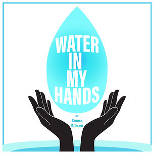 Water In My Hands a mainstage production by Vivid Stage by Emma Gibson