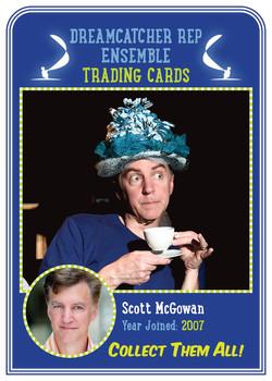 7.1_Scott McGowan Trading Card_Front