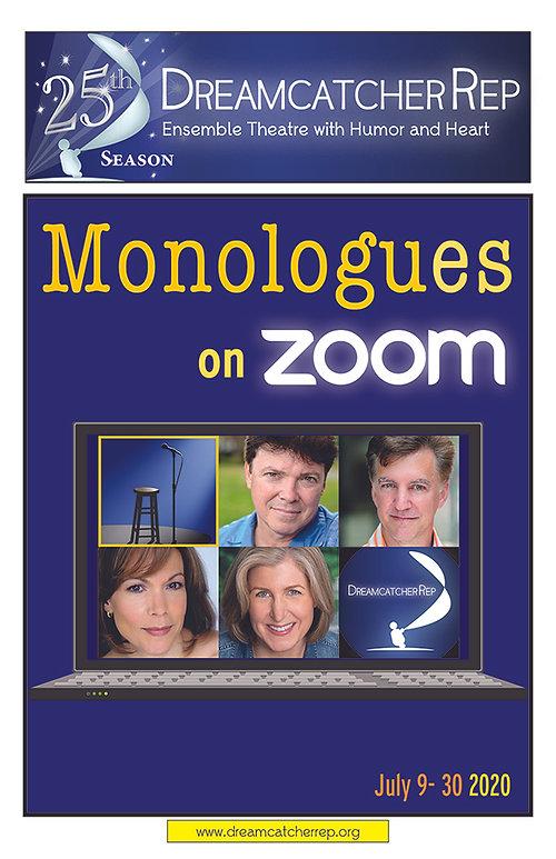 2020 Monologues Zoom FlipBook.jpg