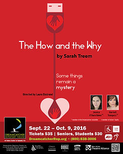 TheHowandtheWhy16x20poster600px_WIX.jpg