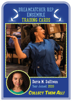 9.2_Daria Sullivan Trading Card_Front