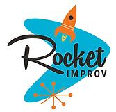 Rocket Improv Logo400.png