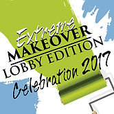Extreme Makeover Lobby Edition