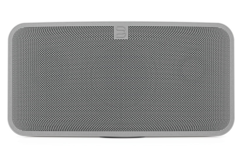 Bluesound PULSE MINI 2i HD-Music Multiroom-Lautsprecher
