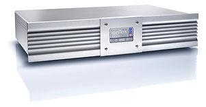 Aquarius-Silver-30x15cm-300DPI-25Mb.jpg