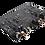 Thumbnail: NATIV Wave DAC/Kopfhörerverstärker