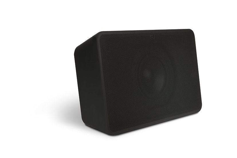 Bluesound PULSE SUB Subwoofer