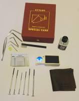Simply Analog Stylus Kit