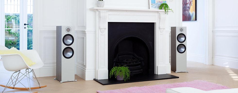 Monitor Audio_bronze_500_ug_fireplace_pa