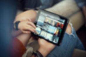 _DSC8953_App.jpg