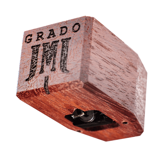Grado STATEMENT SERIES The Reference 2