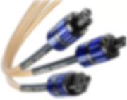 Elite Cable.png