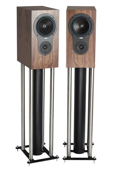 REGA RX-1 Lautsprecher