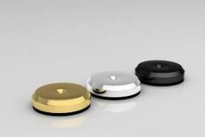 Audio Selection Disks 8er Set