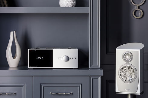 str-integrated-amplifier-lifestyle-4_317