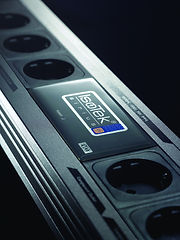 Sirius-Creative-25x30cm-300DPI-35Mb.jpg