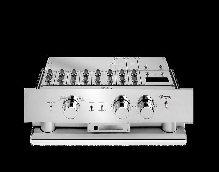 Burmester Reference Line 808 MK3 Preamplifier