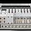 Thumbnail: Burmester Reference Line 808 MK3 Preamplifier